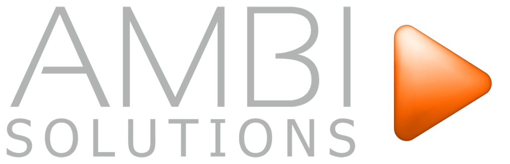 AMBIsolutions